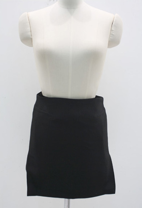 summer sale 42 - Join Skirts