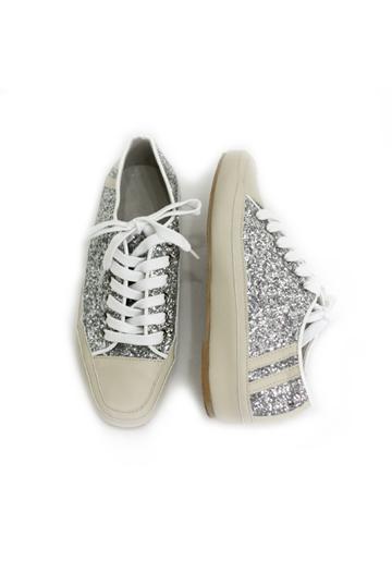 Glitter Shoes (2color)
