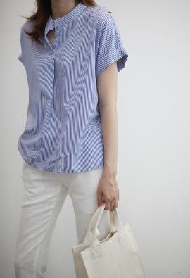 Ain blouse (3color)