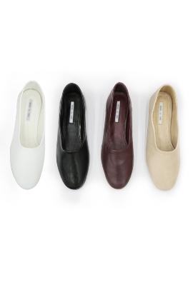 Creep Shoes (4color)