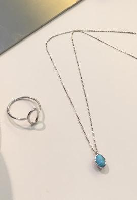 [Real] Gemstone (3type)