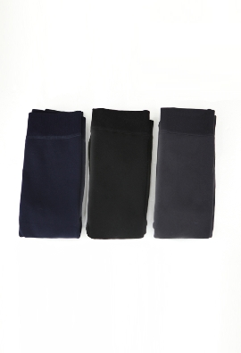 Mink brushed leggings (3color)