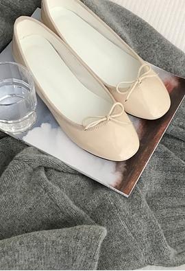 Gloss Flat (8color)