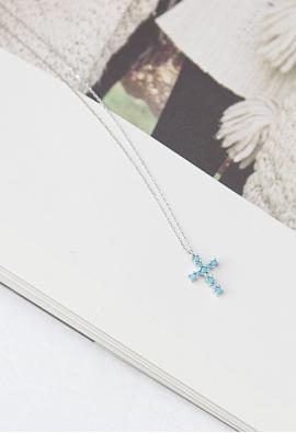[Real] Blue Cross N