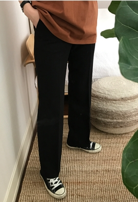 Lind slacks