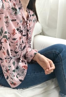 Carnation (2color)