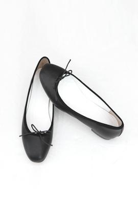 Need flat (black)
