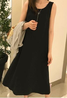 Welter dress (7color)