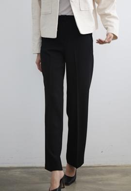 Lay slacks (3color)