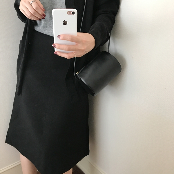 Ledyard skirts (3color)