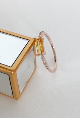 Amber Cubic R