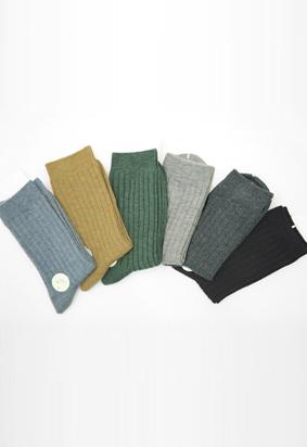 Need socks (8color)