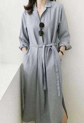 Lucid Dress (3color)