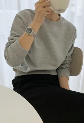 Lay MTM (gray)