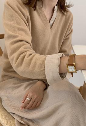 Camilla Knit (3color)