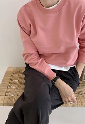 Lay MTM (pink)